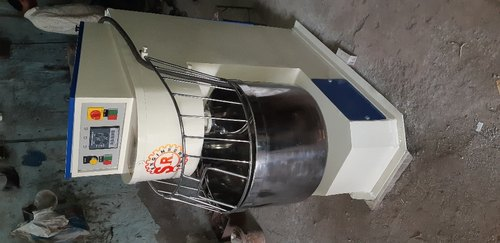 Bakery Mixer