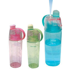 Sports Spray Bottle