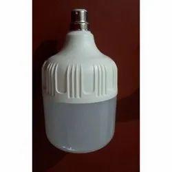 30 W LED Bulb