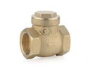 Sterling Check valve DR6001