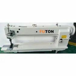 Futon FT 20689 -1 Long Arm Sewing Machine