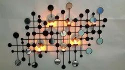 SH-505 Wall Sconce