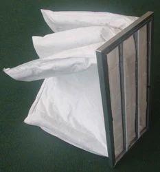 Bag Filter Spares