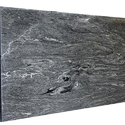 Kuppam Green Granite Slab, All Thickness Available