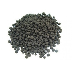 Humic Acid Granulas
