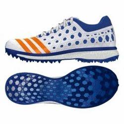 2017 adidas sl22 piena spike ii cricket scarpe 'sport, dibrugarh