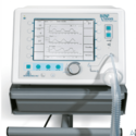 Philips Respiration BiPAP Vision Ventilatory Support System