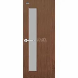 KSD 07GL ABS Door With Glass