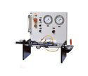 Injector Leakage Tester
