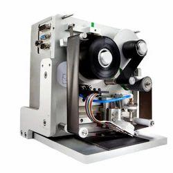 TTO Printer