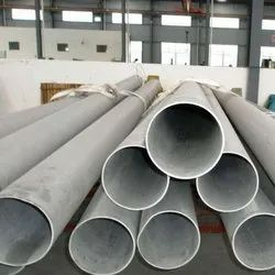 Stainless Steel 317 Seamless Pipes
