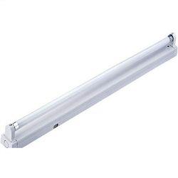 Surya LED Tube Light  sc 1 st  IndiaMART & Surya LED Tube Light - Dealers Distributors u0026 Retailers of Surya ... azcodes.com