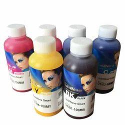 1 kg Sublinova Smart Dye Sublimation Ink