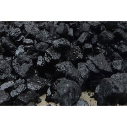 Burning USA Coal