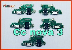 Micromax Mobile spare parts