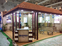 Exhibition Stall Design Agency In Ahmedabad : Exhibition stall design in ahmedabad प्रदर्शनी