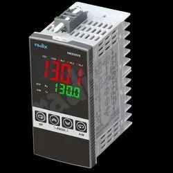 Full Features PID Controllers NEX203