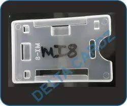 ID Card Holder CH1 / MI8