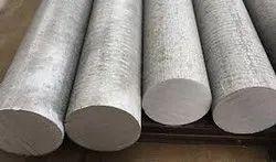 Aluminium Lithium Alloy 2050