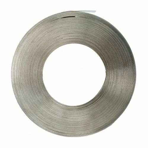 Stainless Steel Banding Stainless Steel Band