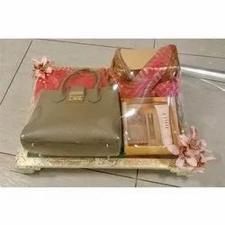 Ladies Wedding Gift
