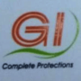 Gujar Engifab India Private Limited