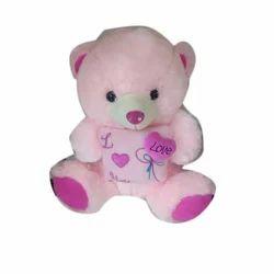 454f1d2b5dc Kids Teddy Bear. Rs 350  Piece