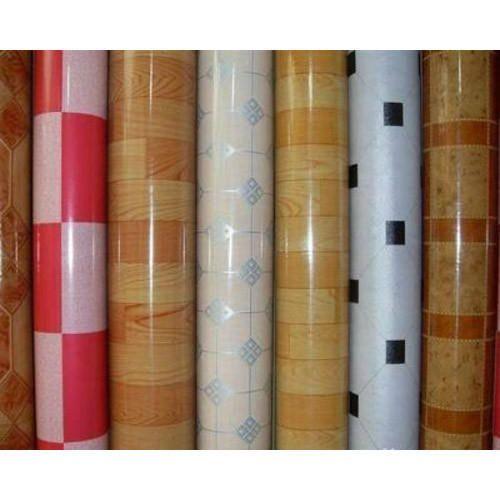 PVC Flooring - Wonder Floor PVC Flooring Wholesale Distributor from Ahmedabad