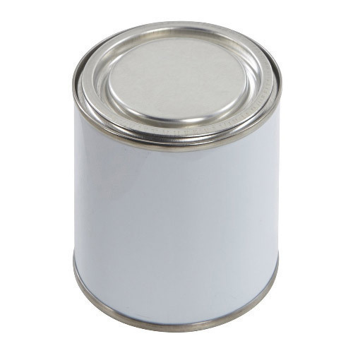Packaging Tin