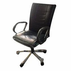 Adjule Office Chair