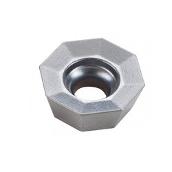 Indexable 8 Cutting Edges ODGT Insert
