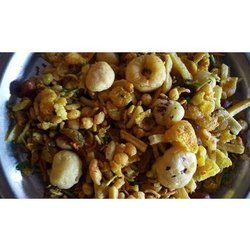 Bhai Sev Mixture Namkeen, Pack Size: 900 Gm