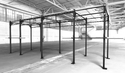 Yoddha Fitness Cross Fit Rig / Functional Training Rig
