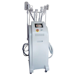 Cryolipo Fat Freeze Machine