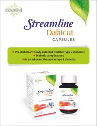 Anti Diabetic Supplements