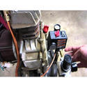 Ship Compressor Repairing Services
