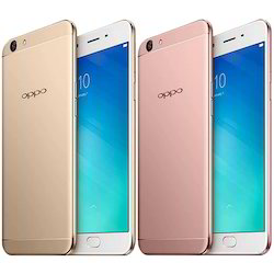 f604f56d649 Oppo Mobile Phones - Oppo Mobile Phones Latest Price