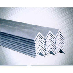 Stainless Steel 304L Angles