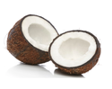 A Grade Large Indian Fresh Pollachi Coconut