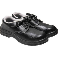 Indcare Polo Safety Shoes