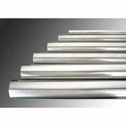 Stainless Steel - Monel K 500
