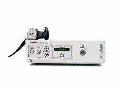 Stryker 1088 HD Camera System