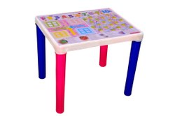 Kids Ludo Table