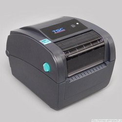 TSC TC 200 Small Footprint Thermal Transfer Printer