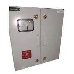 Lighting Panels At Best Price In India