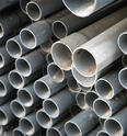 Chlorinated Polyvinyl Chloride Pipes