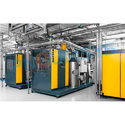 Kaeser High Pressure Compressed Air Filter