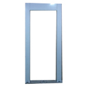 Lift Door frame