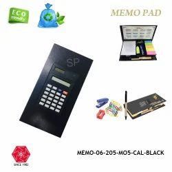 Memo Note Pad-Memo-06