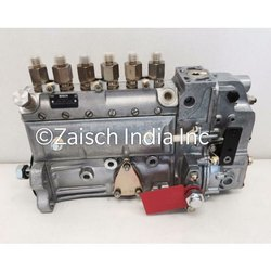 Bosch Fuel Injection Pump For Volvo Buses